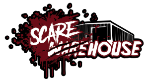 Scarehouse Pinellas